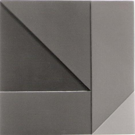 Relief, 1997 - Charles Bezie