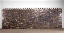 C. Boltanski Archives - Christian Boltanski