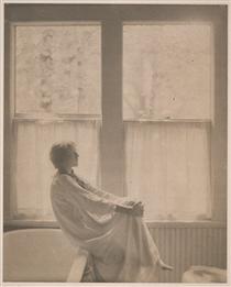 Morning - Clarence White