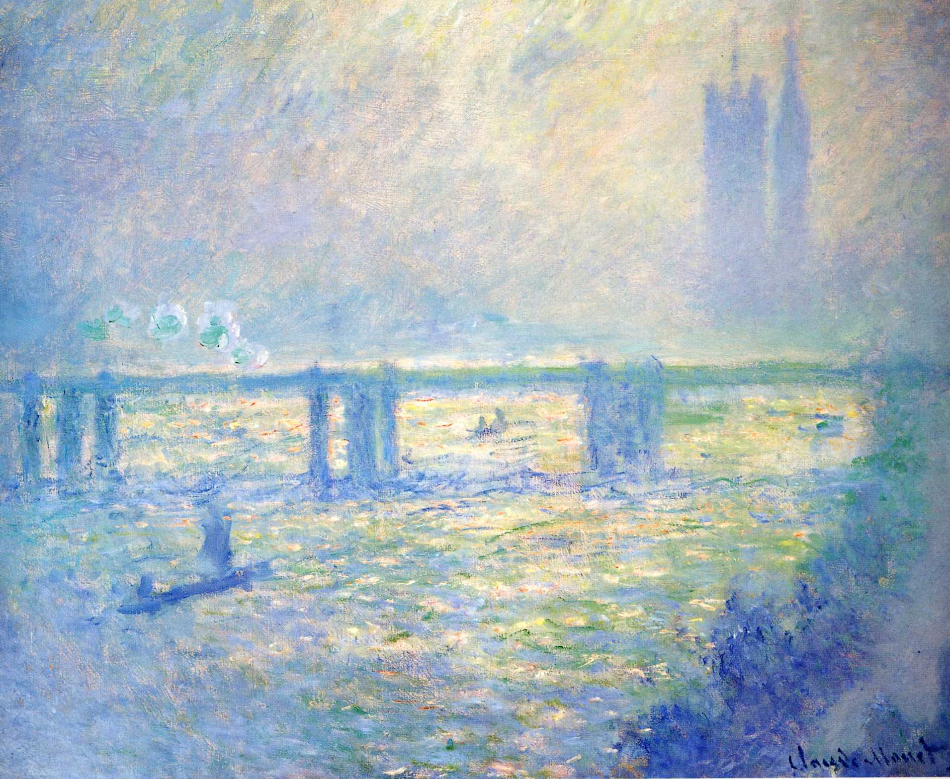 http://uploads6.wikipaintings.org/images/claude-monet/charing-cross-bridge-03.jpg