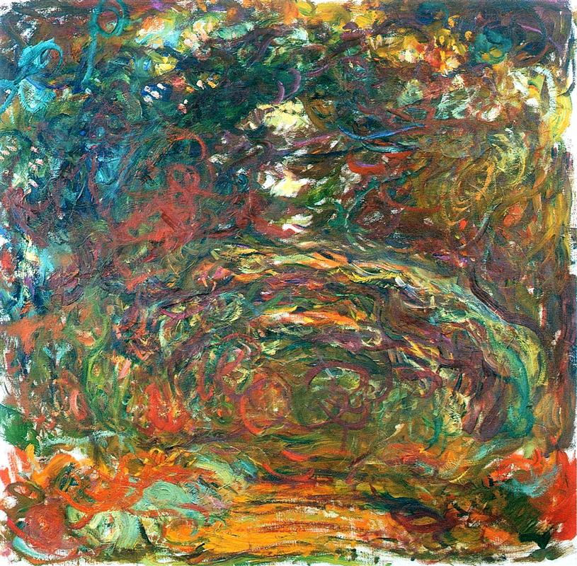 https://uploads6.wikiart.org/images/claude-monet/path-under-the-rose-arches-giverny-1922.jpg!HalfHD.jpg