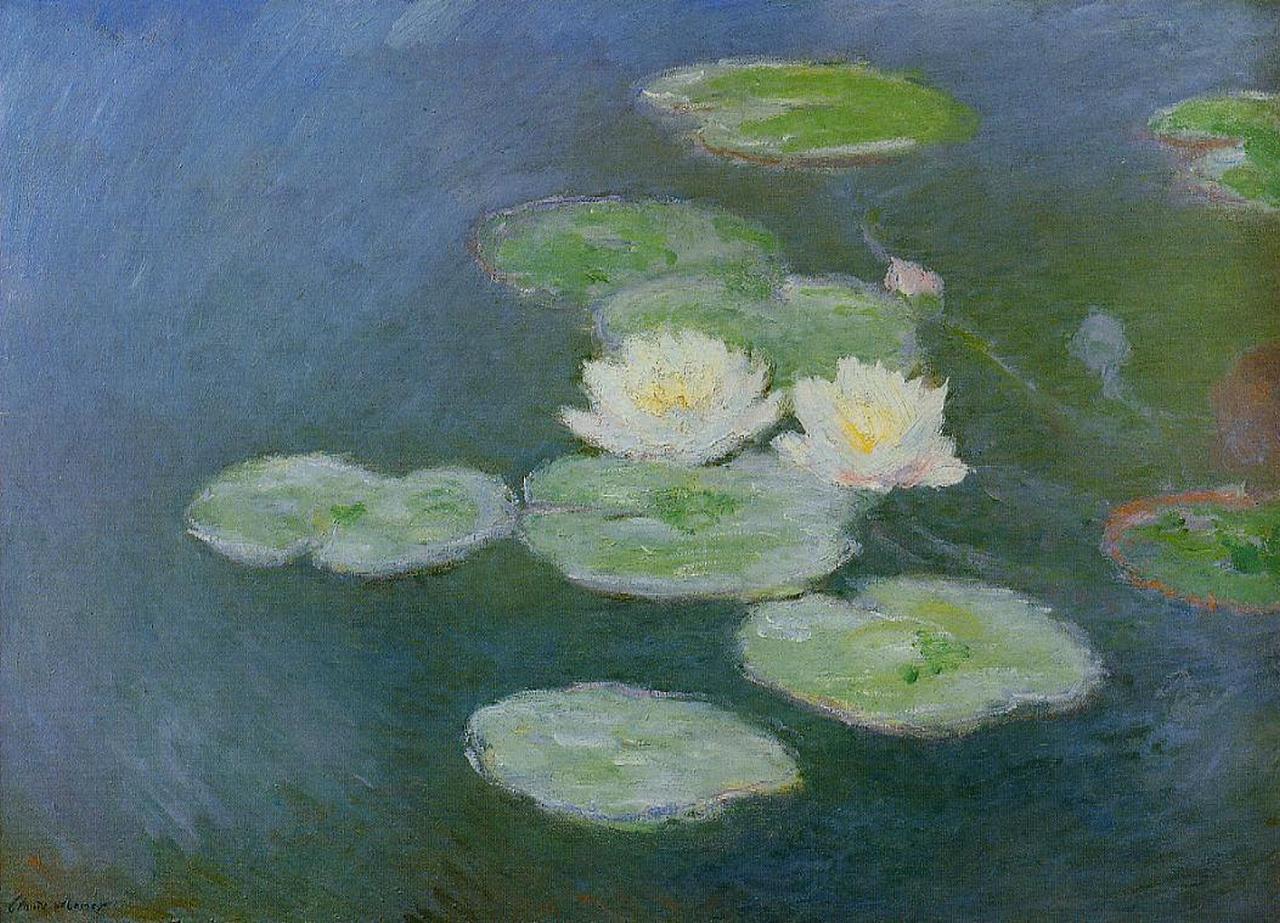 edel prostituierte lotus zeichnung