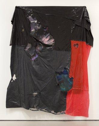 Untitled, 2010 - David Hammons
