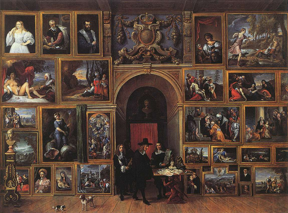 http://uploads6.wikipaintings.org/images/david-teniers-the-younger/archduke-leopold-wilhelm-of-austria-in-his-gallery-1651.jpg