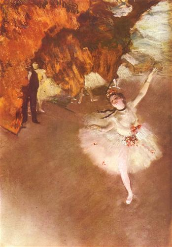 http://uploads6.wikiart.org/images/edgar-degas/the-star-dancer-on-stage.jpg!Blog.jpg