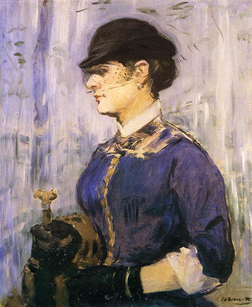 a biography of edouard manet a painter Known as one of the most controversial artists in his time, Édouard manet has risen above his detractors to prove his genuine talent that is worthy of emulation.