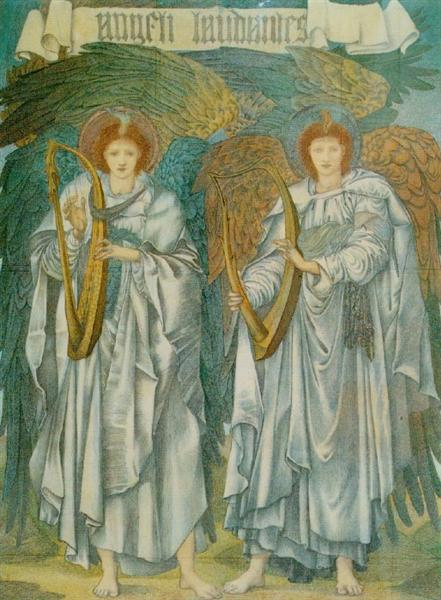 book of enoch fallen angels names pdf