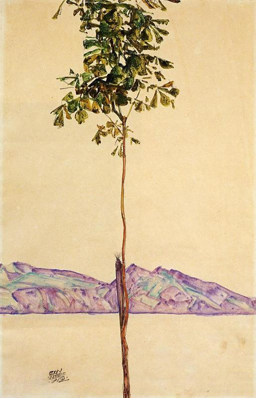 http://uploads5.wikipaintings.org/images/egon-schiele/little-tree-chestnut-tree-at-lake-constance-1912.jpg!Large.jpg