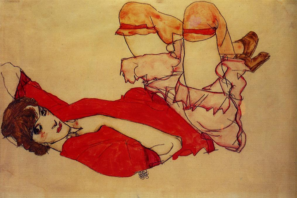 http://uploads6.wikipaintings.org/images/egon-schiele/wally-with-a-red-blouse.jpg