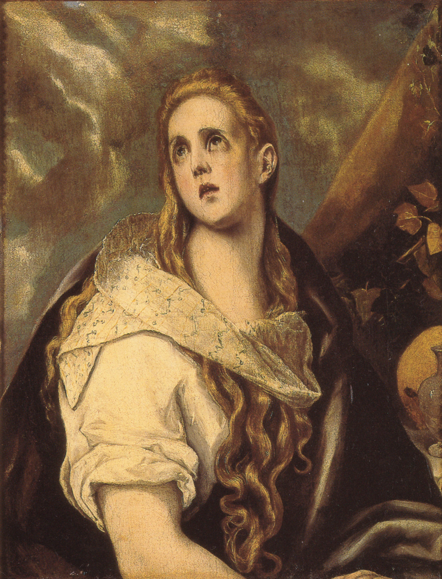 http://uploads6.wikipaintings.org/images/el-greco/the-penitent-magdalene-1578.jpg
