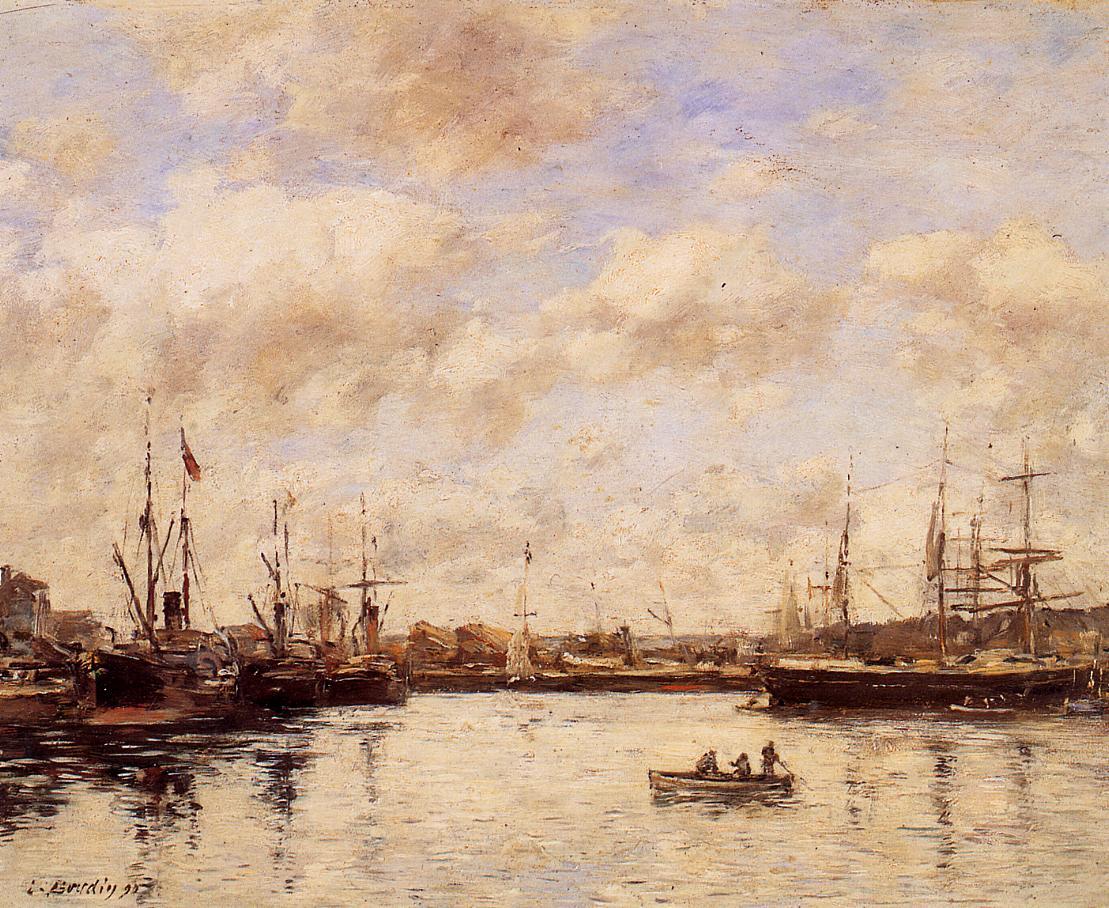 https://uploads6.wikiart.org/images/eugene-boudin/le-havre-1890.jpg