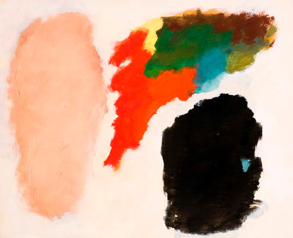 Painting, 1980