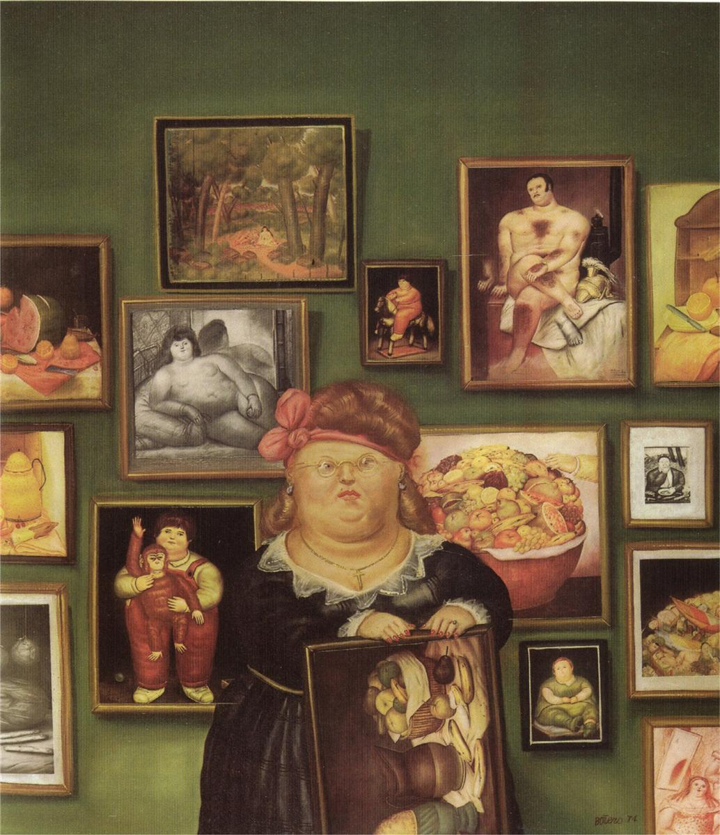 http://uploads6.wikipaintings.org/images/fernando-botero/the-collector.jpg!HD.jpg