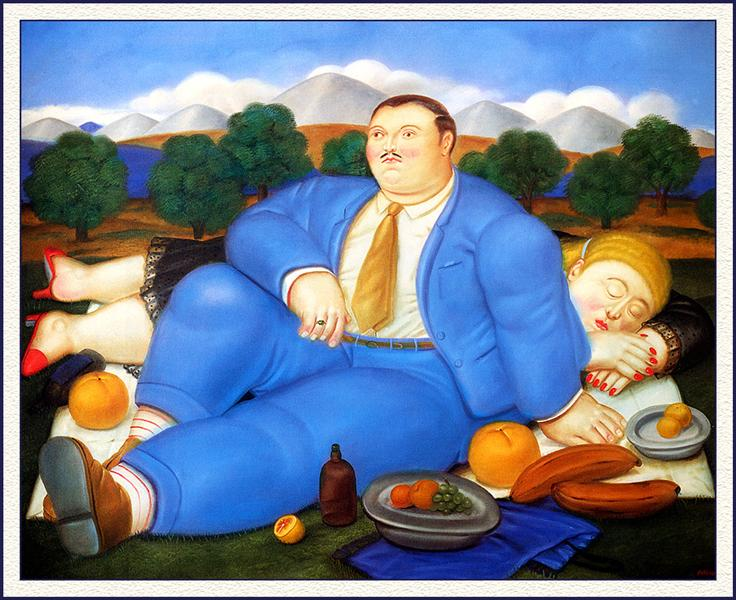 https://uploads6.wikiart.org/images/fernando-botero/the-siesta.jpg!Large.jpg