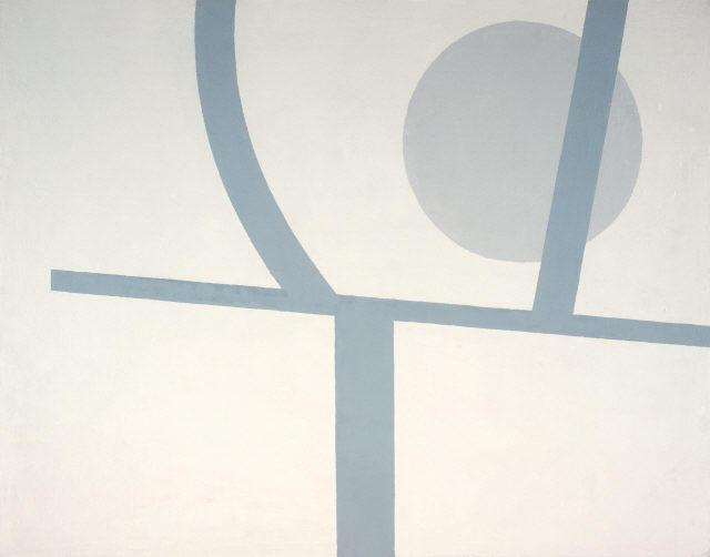 O32-60, 1960 - Fernando Lanhas