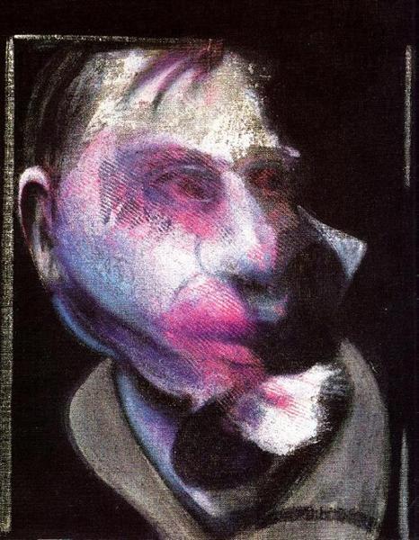 self-portrait-1978(1).jpg!Large.jpg