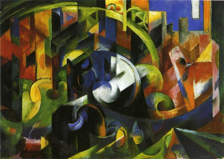 Franz Marc - Page 4 Picture-with-cattle-1913.jpg!Large