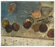 Fruit - Генди Броуди