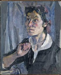 Effie - George Mavroides