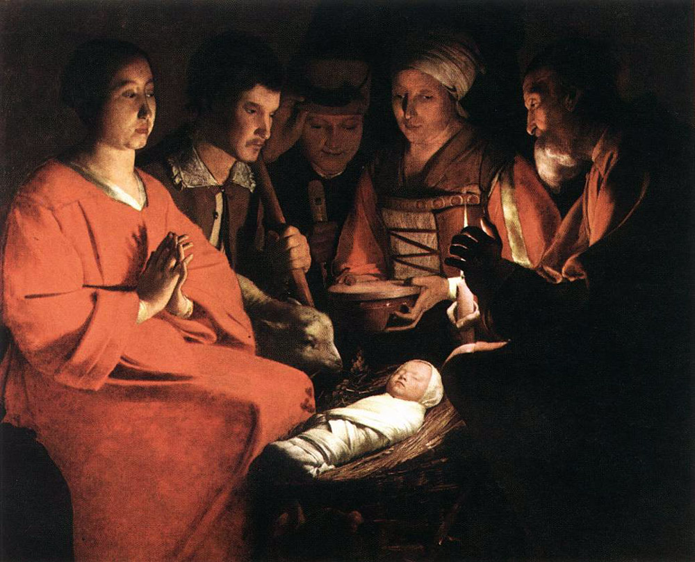 adoration-of-the-shepherds.jpg