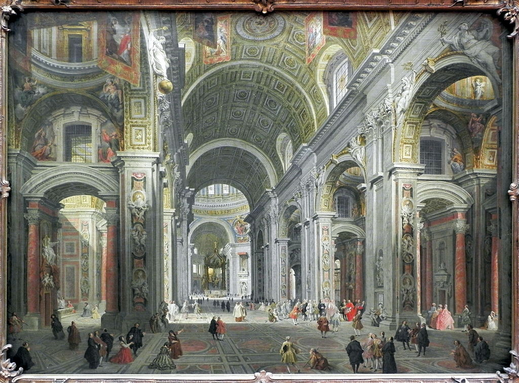 https://uploads6.wikiart.org/images/giovanni-paolo-panini/interior-of-st-peter-s-rome-1755.jpg