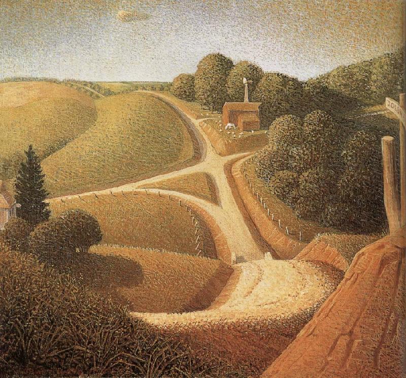 https://uploads6.wikiart.org/images/grant-wood/new-road-1939(1).jpg