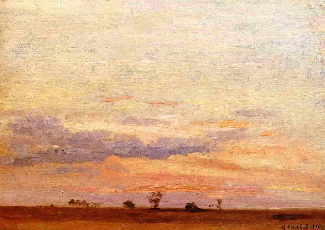 The Briard Plain, 1871-1878