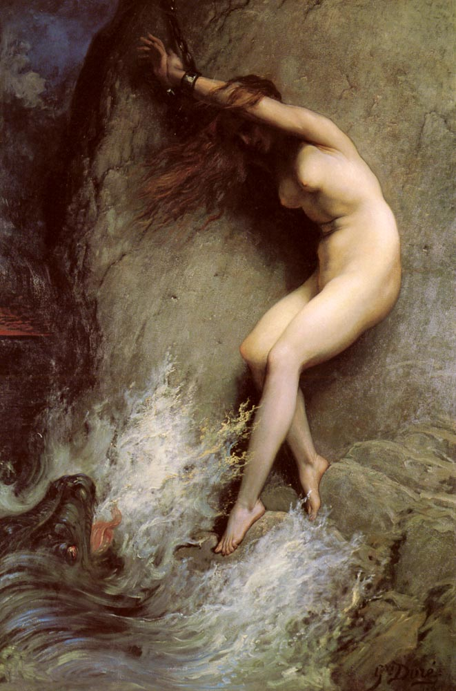 http://uploads6.wikipaintings.org/images/gustave-dore/andromeda-1869.jpg