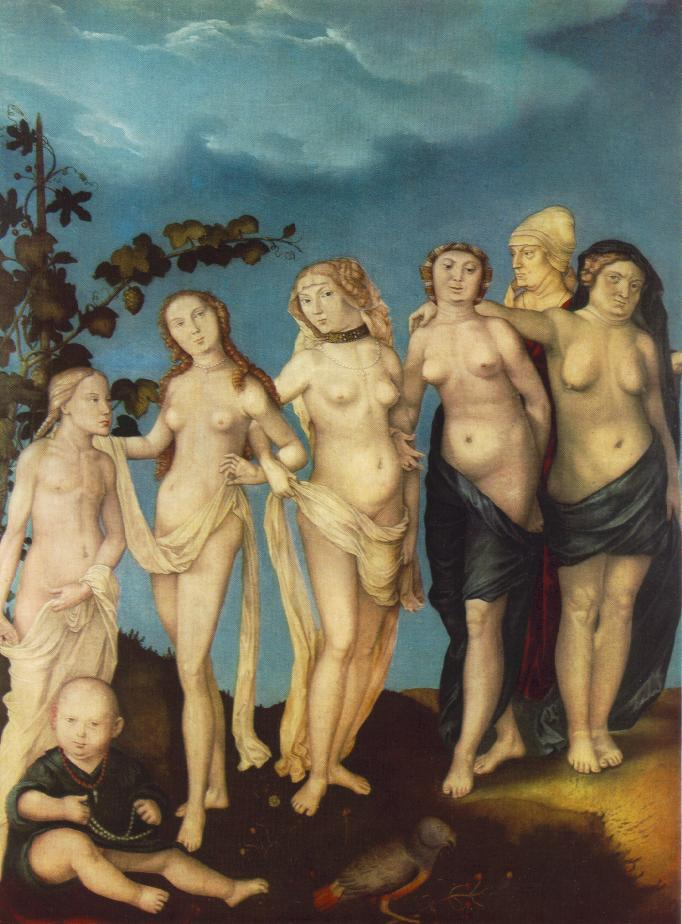 http://uploads6.wikipaintings.org/images/hans-baldung/the-seven-ages-of-woman.jpg
