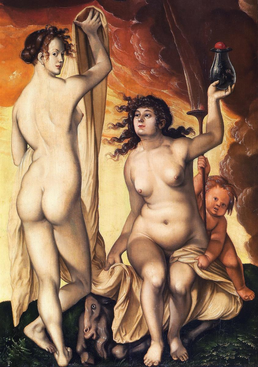 http://uploads6.wikipaintings.org/images/hans-baldung/two-witches-1523.jpg!HD.jpg