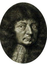Johann Heinrich Schönfeld