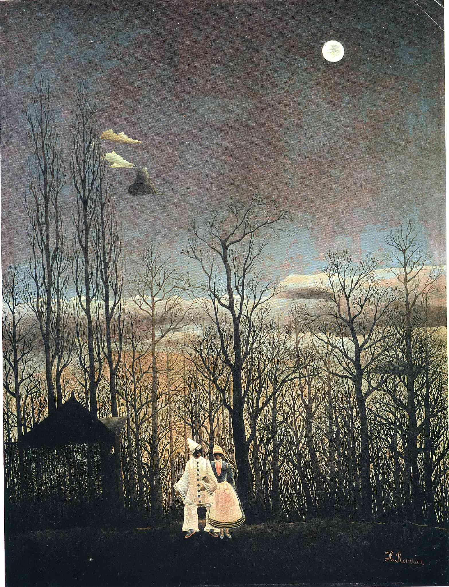 https://uploads6.wikiart.org/images/henri-rousseau/carnival-evening-1886.jpg