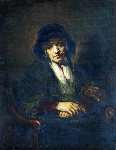 http://uploads6.wikipaintings.org/images/ilya-repin/portrait-of-an-old-woman-1870.jpg!Blog.jpg