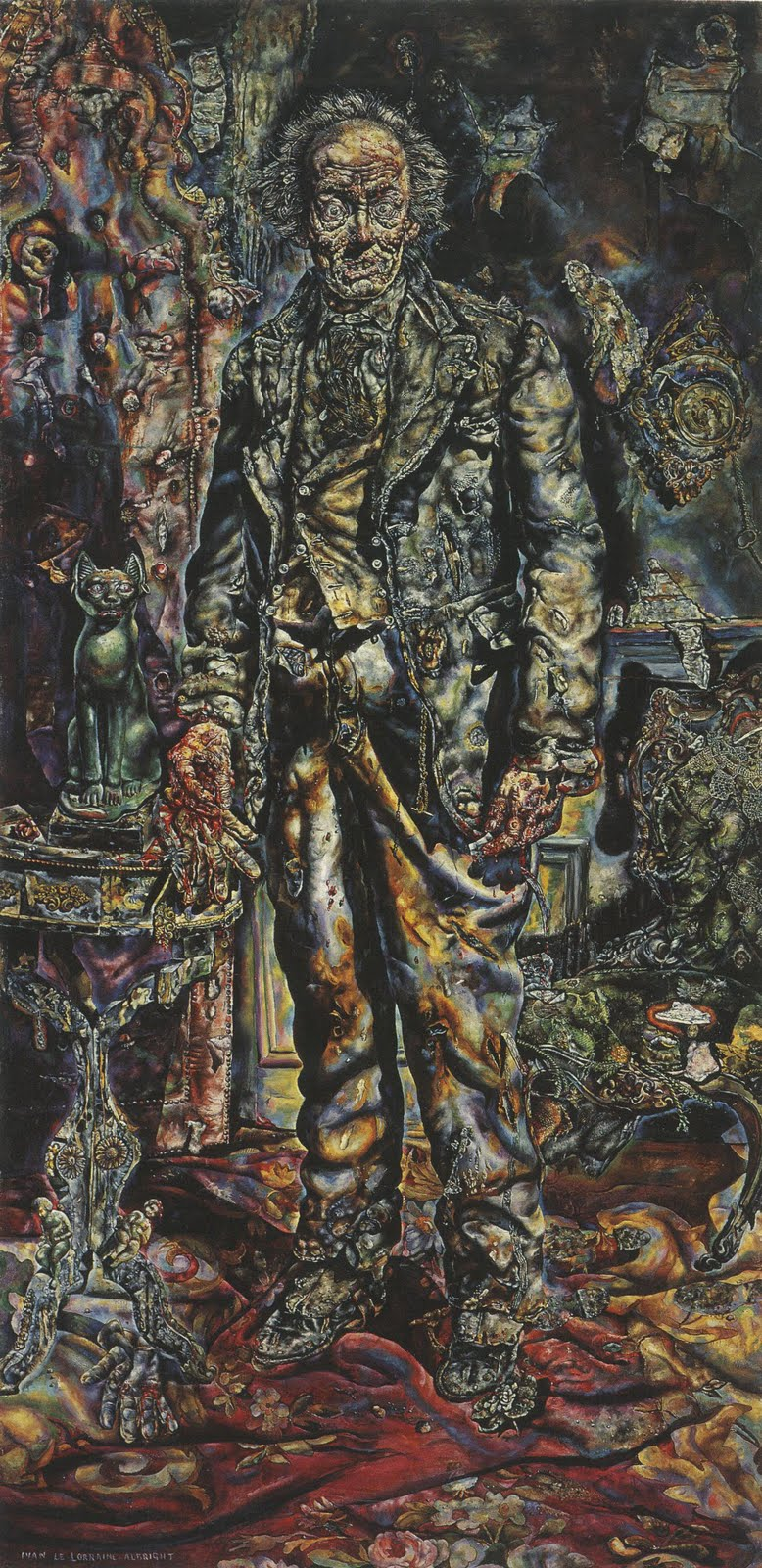 http://uploads6.wikipaintings.org/images/ivan-albright/the-picture-of-dorian-gray-1944.jpg