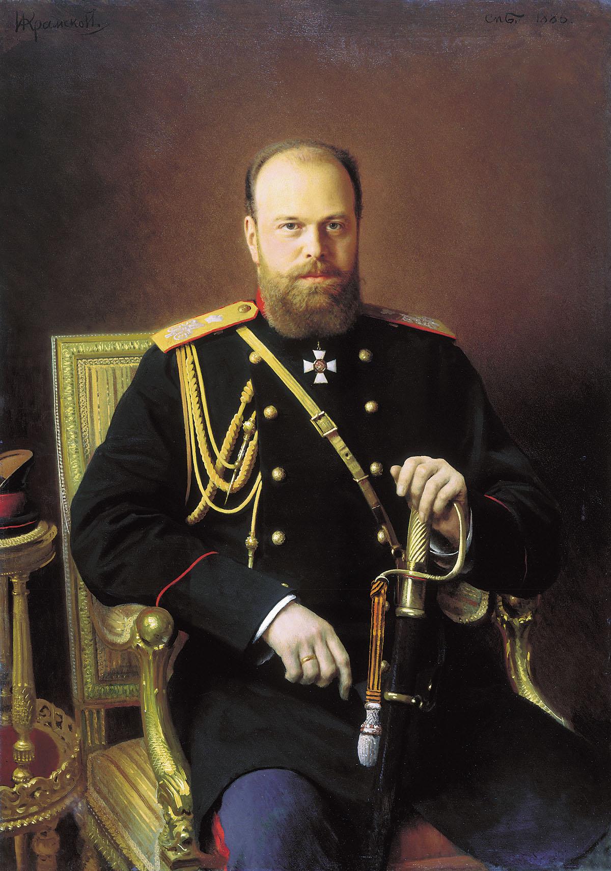 uploads6.wikiart.org/images/ivan-kramskoy/portr...