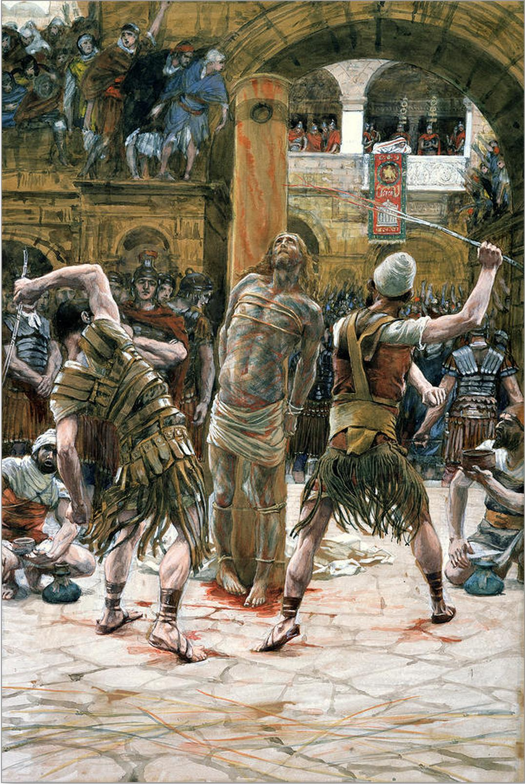 https://uploads6.wikiart.org/images/james-tissot/the-scourging-on-the-front-la-flagellation-de-face.jpg