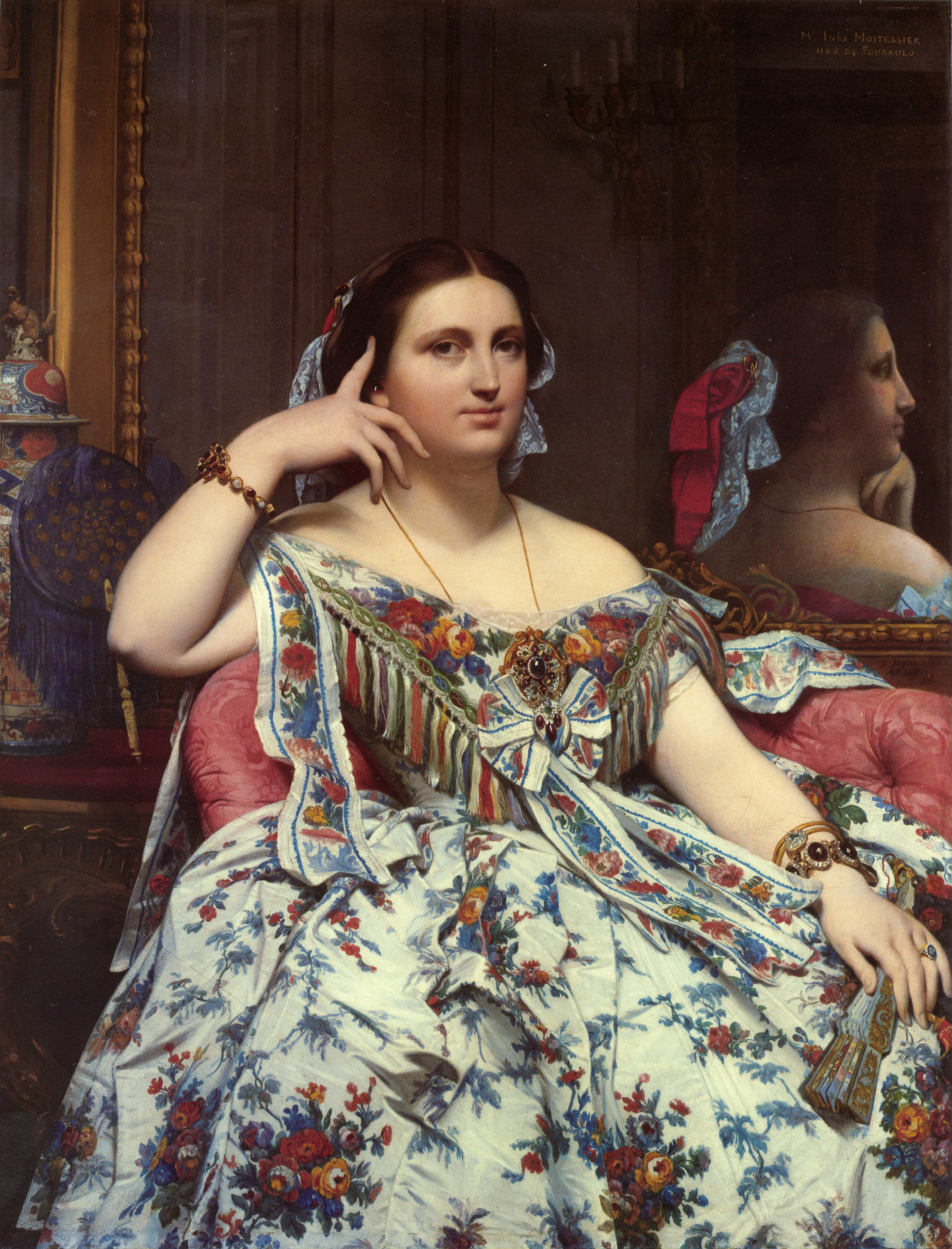 http://uploads6.wikipaintings.org/images/jean-auguste-dominique-ingres/portrait-of-madame-moitessier-sitting-1856.jpg