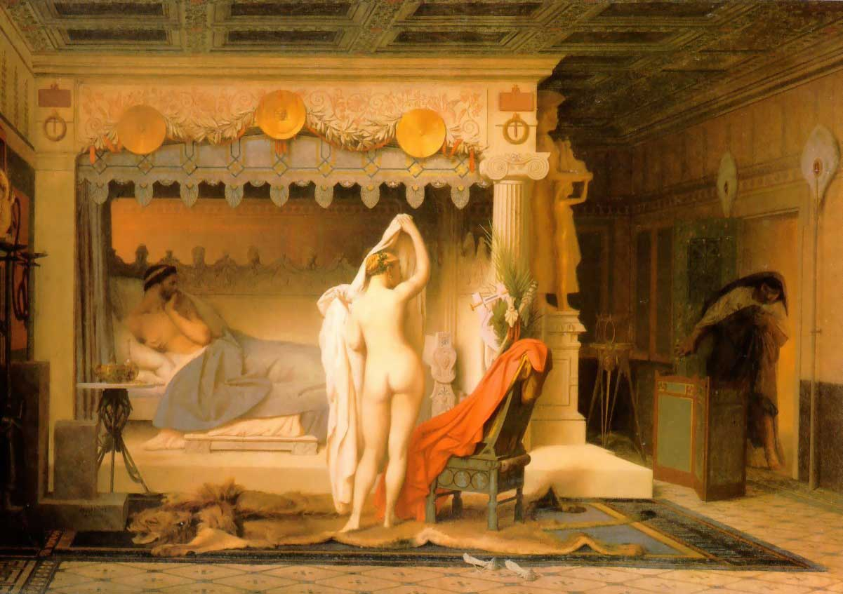 http://uploads6.wikipaintings.org/images/jean-leon-gerome/king-candaules-of-lydia-1858.jpg