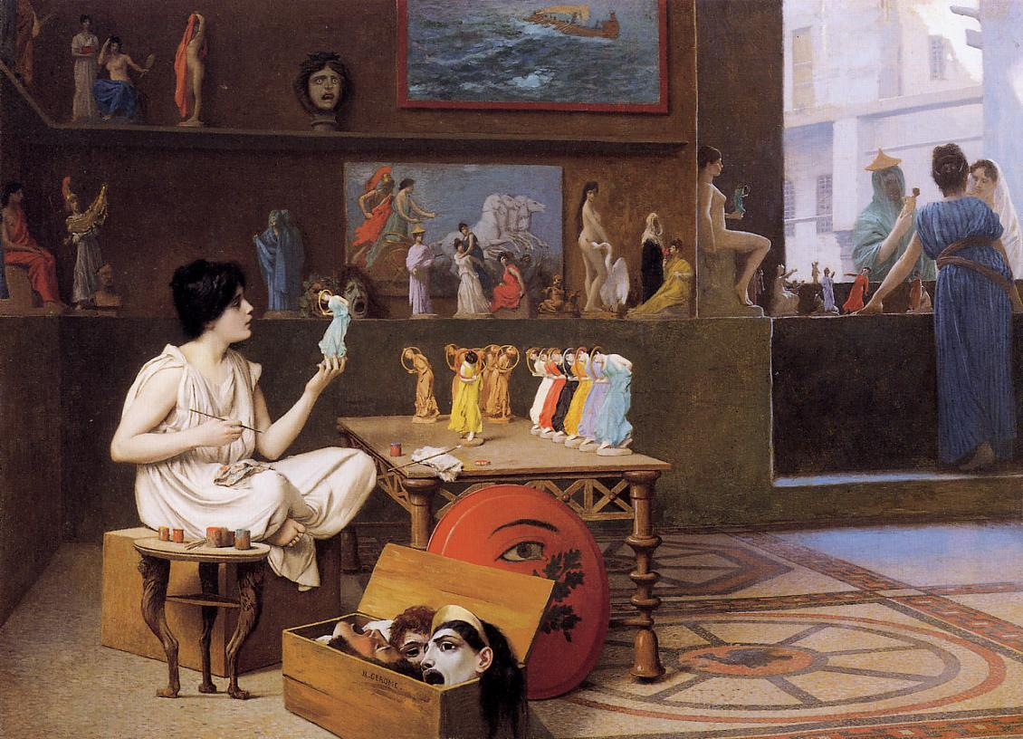 http://uploads6.wikipaintings.org/images/jean-leon-gerome/painting-breathes-life-into-sculpture.jpg