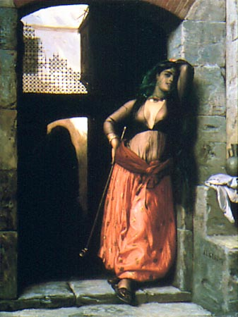 http://uploads6.wikipaintings.org/images/jean-leon-gerome/the-almeh-with-pipe.jpg