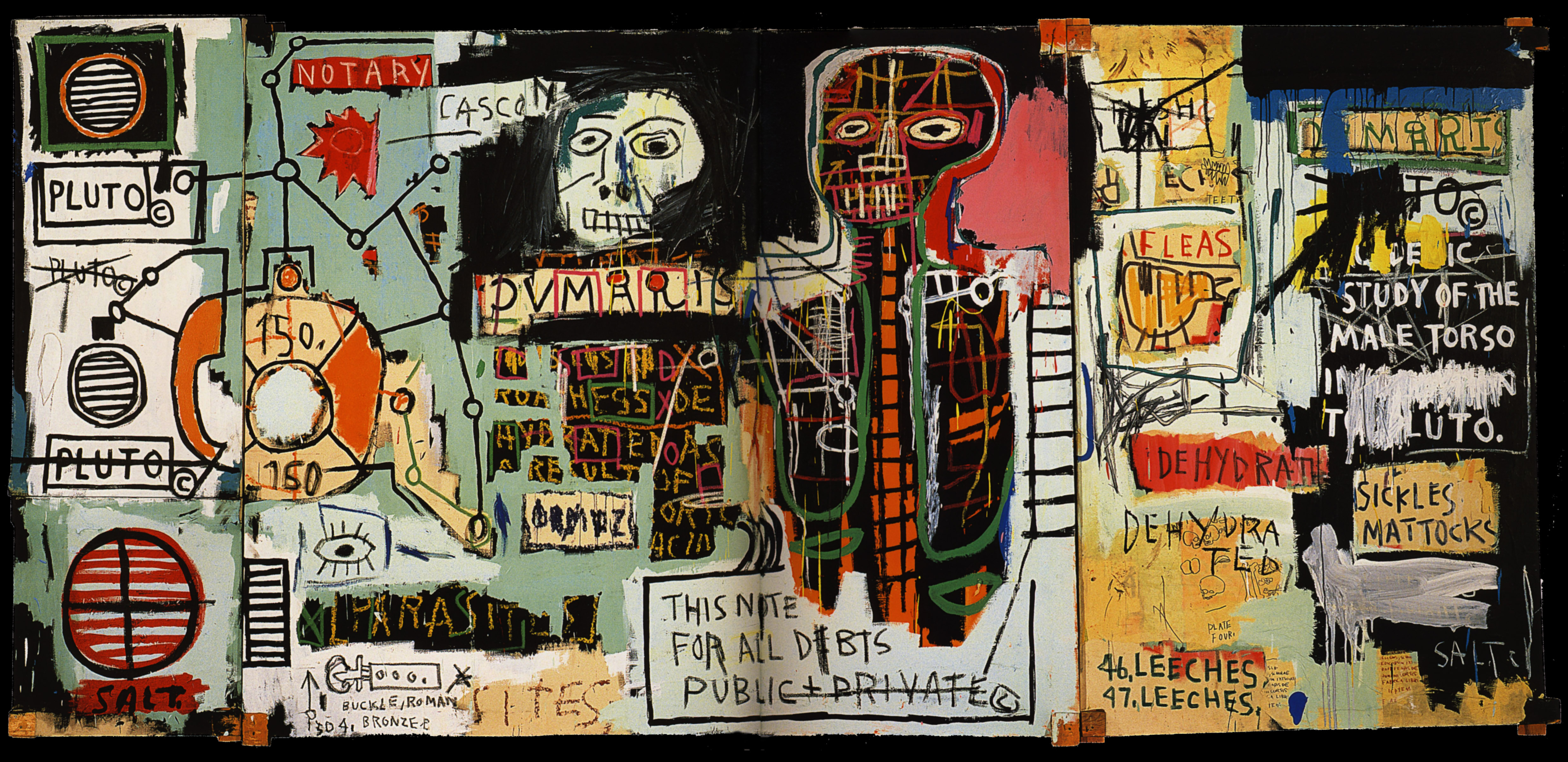 https://uploads6.wikiart.org/images/jean-michel-basquiat/notary.jpg