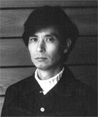 Jirō Takamatsu
