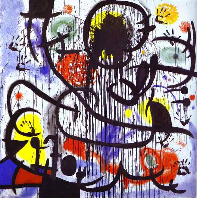 http://uploads6.wikipaintings.org/images/joan-miro/may-1973.jpg