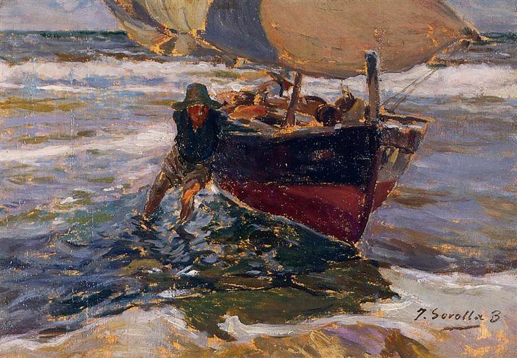 http://uploads6.wikipaintings.org/images/joaquin-sorolla/beaching-the-boat-study-1908.jpg!Large.jpg