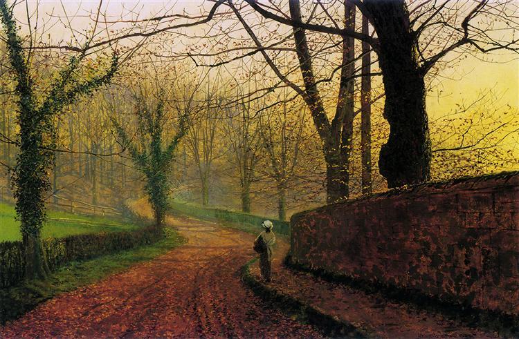 http://uploads6.wikipaintings.org/images/john-atkinson-grimshaw/stapleton-park-near-pontefract-sun-1877.jpg!Large.jpg