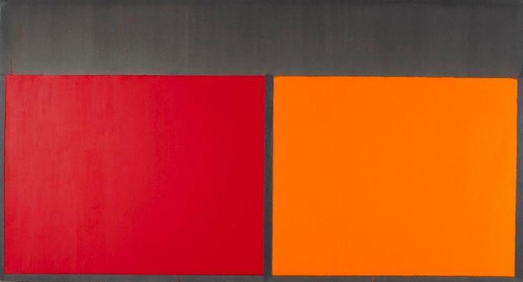 15.10.67, 1967 - Джон Хойленд