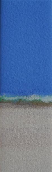 Beach - Джон Миллер