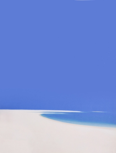 Spring Sandspur - Джон Миллер