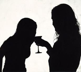 A Desirable Social Space, 2002 - Juliao Sarmento