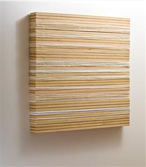 Stack Series - Kate Carr